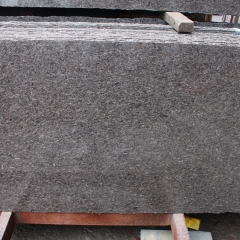 Caffee Imperial Brown Granite Tiles Slabs Countertops