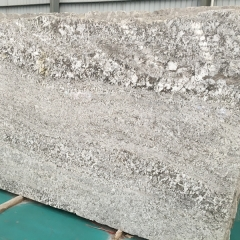 Bianco Antico Granite Tiles Slabs Countertops