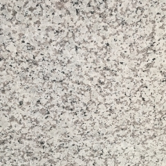 Bala White Granite Tiles Slabs Countertops