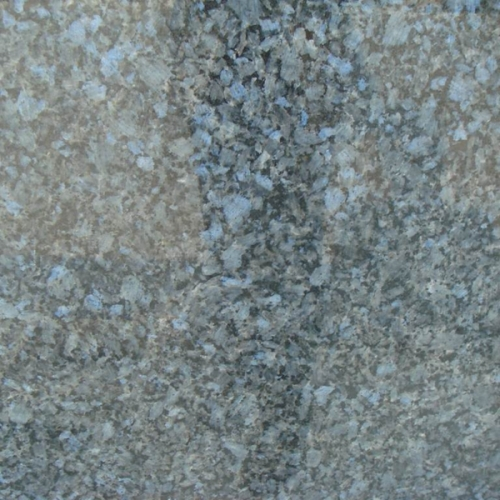 Blue Pearl Granite Tiles Slabs Countertops