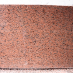 Camelia Pink Granite Tiles Slabs Countertops