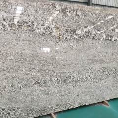 Blanco Portiguar Granite Tiles Slabs Countertops