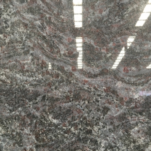 Bahamas Blue Granite Tiles Slabs Countertops