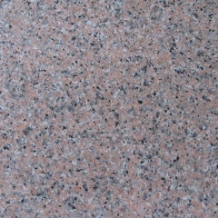 Porrino Red Granite Tiles Slabs Countertops