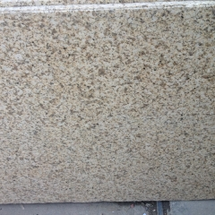 Golden Grain Granite Tiles Slabs Countertops