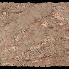 Juparana Bordeaux Red Granite Tiles Slabs Countertops