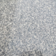 Leopard Skin Granite Tiles Slabs Countertops