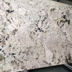 Rosa Brasile Granite Tiles Slabs Countertops