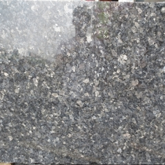 Silver Pearl Granite Tiles Slabs Countertops