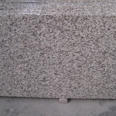 Crema Perla Tiger Skin Red Granite Tiles Slabs Countertops