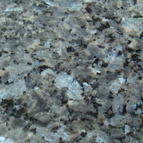 Royal Blue Granite Tiles Slabs Countertops