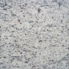 White Rose Rosa Blanca Granite Tiles Slabs Countertops