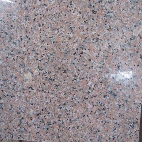 Madame Red Granite Tiles Slabs Countertops