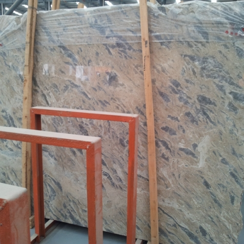 Apollo Marble Flooring Wall Tiles and Slabs