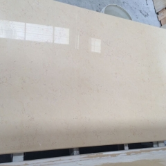 Antique Gold Marble Flooring Wall Tiles and Slabs
