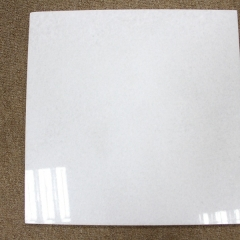 Crystal White Marble Flooring Wall Tiles and Slabs