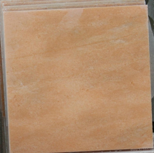 Man Xia Red Marble Flooring Wall Tiles and Slabs