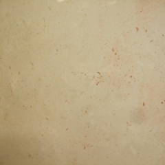 Jura Beige Marble Flooring Wall Tiles and Slabs