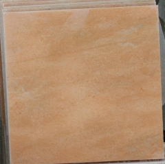 Cloudy Rosa Marble Flooring Wall Tiles and Slabs