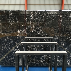 Ice Century Flower Marble Flooring Wall Tiles and Slabs