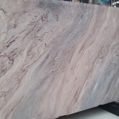 Palissandro Fiorito Marble Flooring Wall Tiles and Slabs