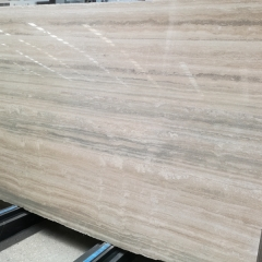 Tarvertino Silvia Marble Flooring Wall Tiles and Slabs