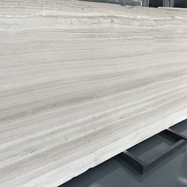 White Wood Grain Marble Flooring Wall Tiles And Slabs Manufacturers Suppliers Buy From