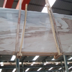 Palissandro Bronzetto Marble Flooring Wall Tiles and Slabs