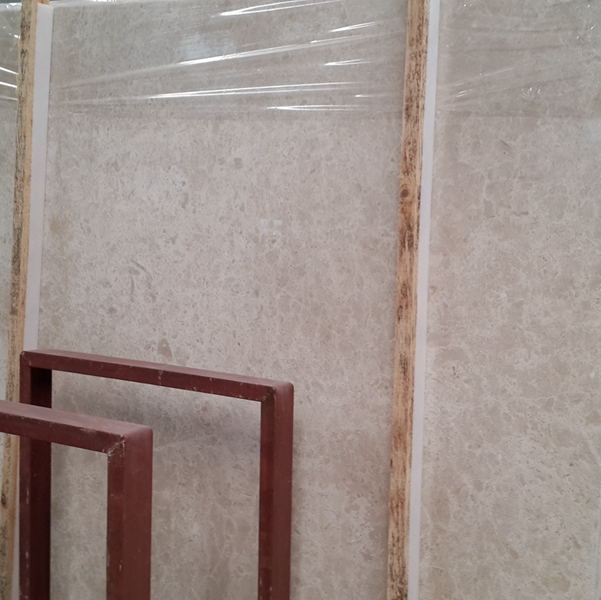 White Rosa Blanca Marble Flooring Wall Tiles and Slabs