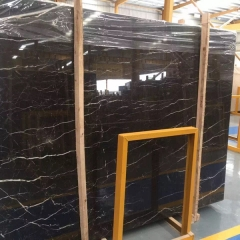 Portor Gold Marble Flooring Wall Tiles and Slabs