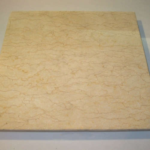 Perlato SF Marble Flooring Wall Tiles and Slabs