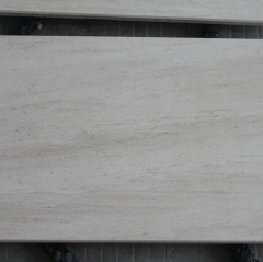 Moca Cream Limestone Marble Flooring Wall Tiles and Slabs