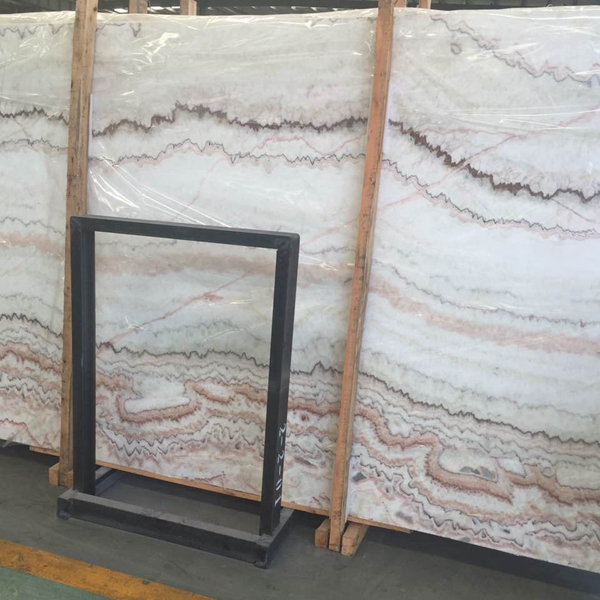 Marble, Granite, Onyx, Tiles, Slabs, Countertops Manufacturer