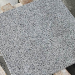24 X 24 Inches Granite Tile For Sale