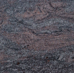 Paradiso Granite Tiles And Slabs