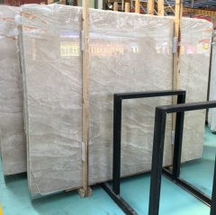 Oman Marble Slabs And Tiles
