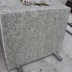 Granite Designs For Hall
