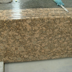 Granite Counter Top For Kitchen