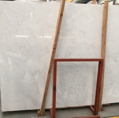 Estremoz Marble Slabs And Tiles