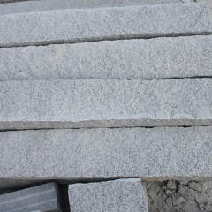 Natural Granite Stone Palisade