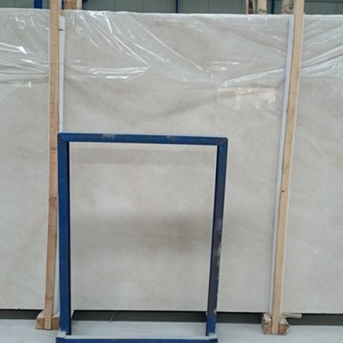 Indonesia Marble Slabs And Tiles