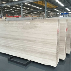 China Marble Slab And Tile