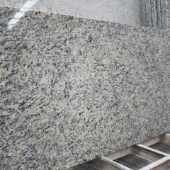 Leather Granite Countertops For Kitchen