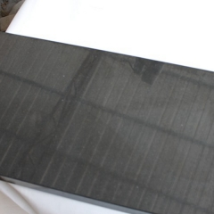 Bengal Black Granite Tiles And Slabs