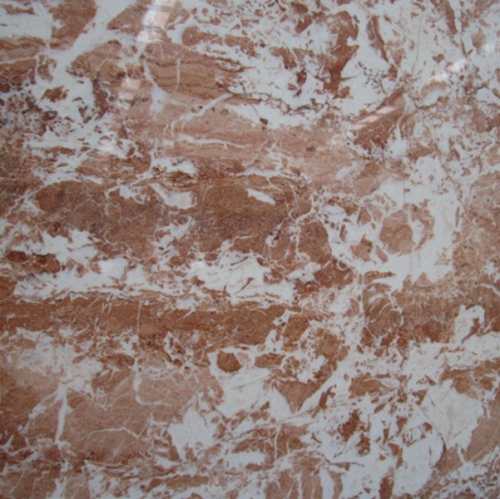Rose Marble Slabs and Tiles