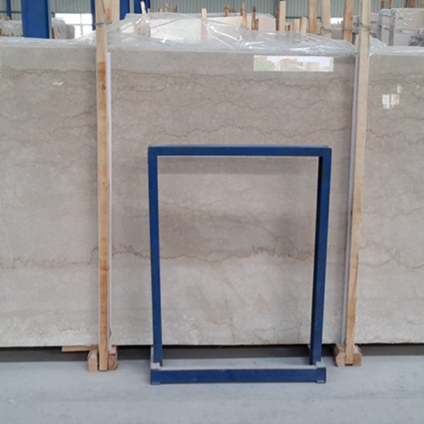 Tippi Marble Slabs And Tiles
