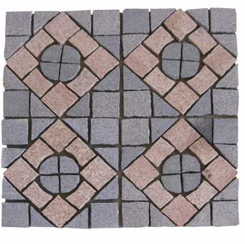 Stone Pavers For Sale