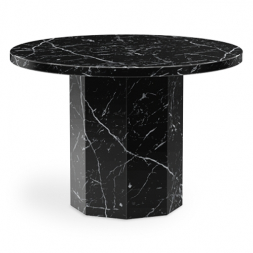 Nature Stone Coffee Table