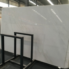 Mexican Marble Slabs Tiles