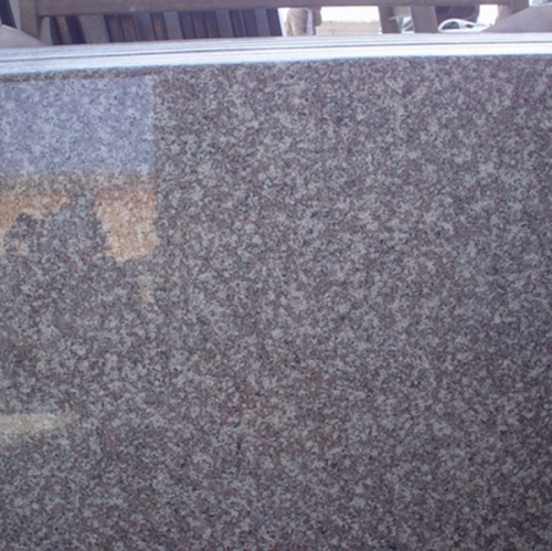 Purple Granite Tiles Slabs